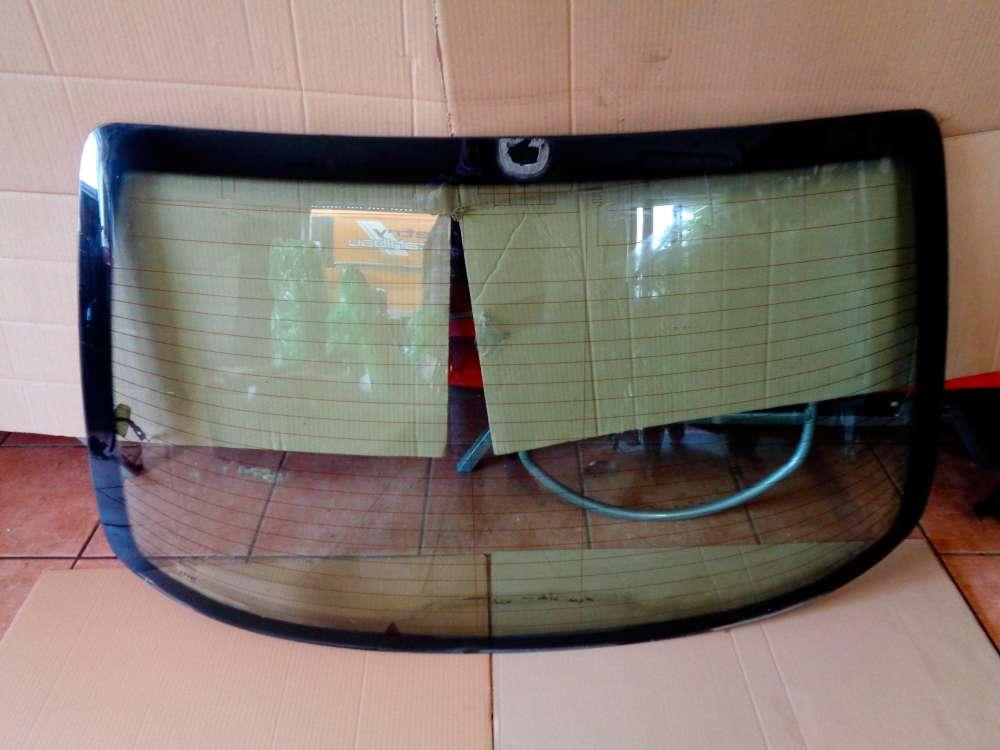 Mercedes-Benz S-Klasse W220 Heckscheibe Scheibe Heckklappe Hinten