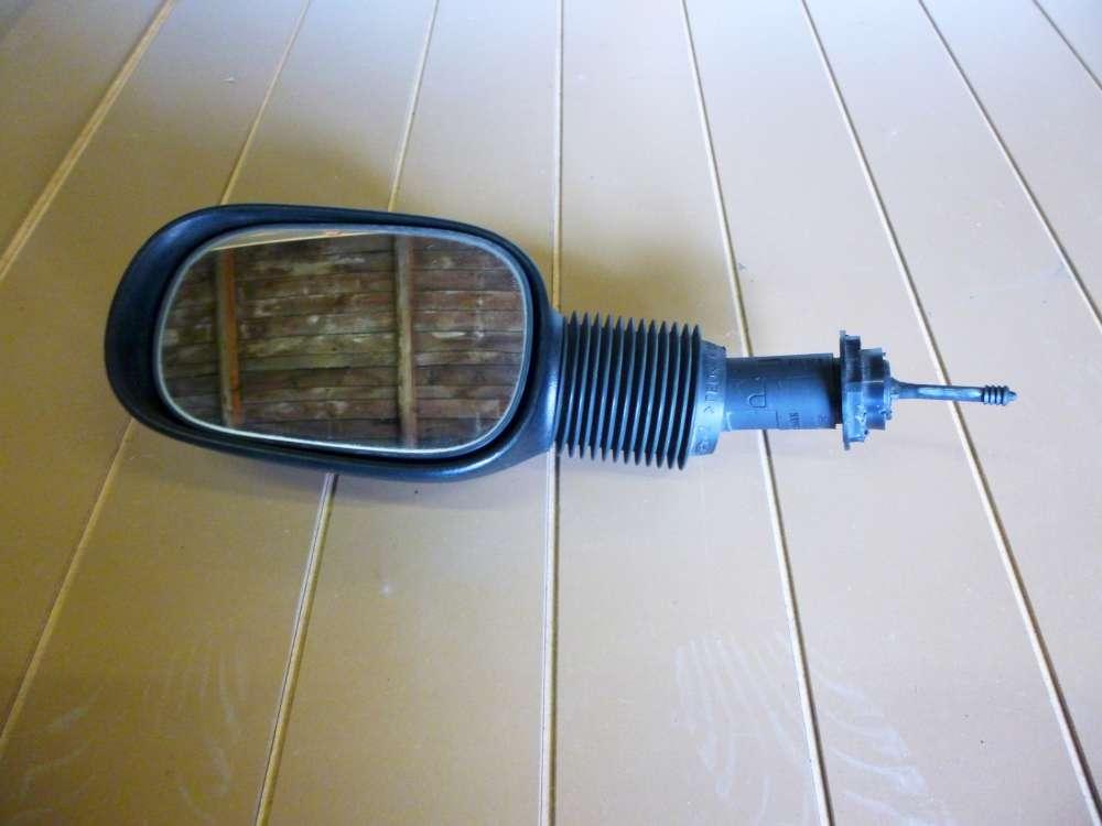 Ford KA Außenspiegel Manuell Rechts 010113