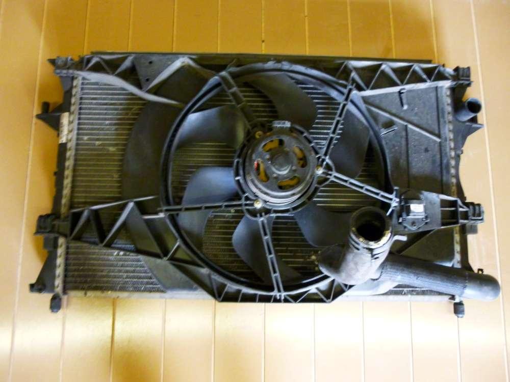 Renault Espace IV Wasserkühler Kühler 8200008765