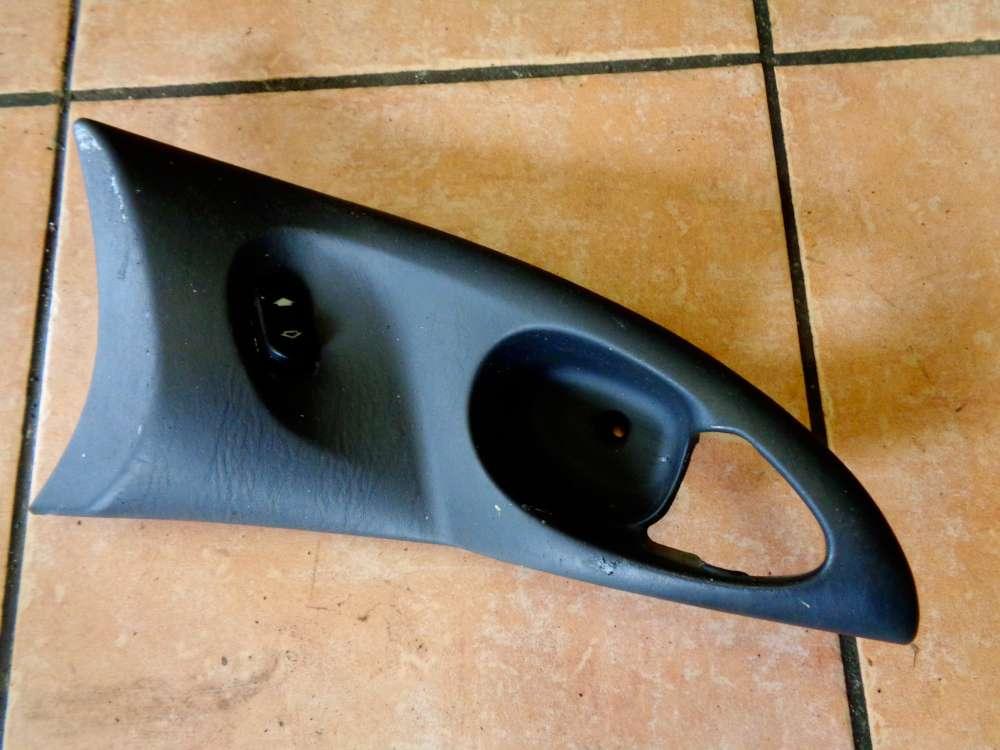 Ford Focus Kombi DNW Bj:1999 Türverkleidung Griff Abdeckung Vorne Rechts 98AB-A22620