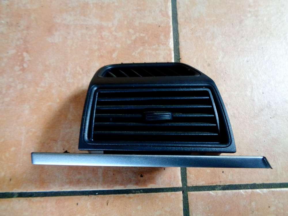 Fiat Punto 199 Bj:2008 Luftgitter Luftdüsen Links