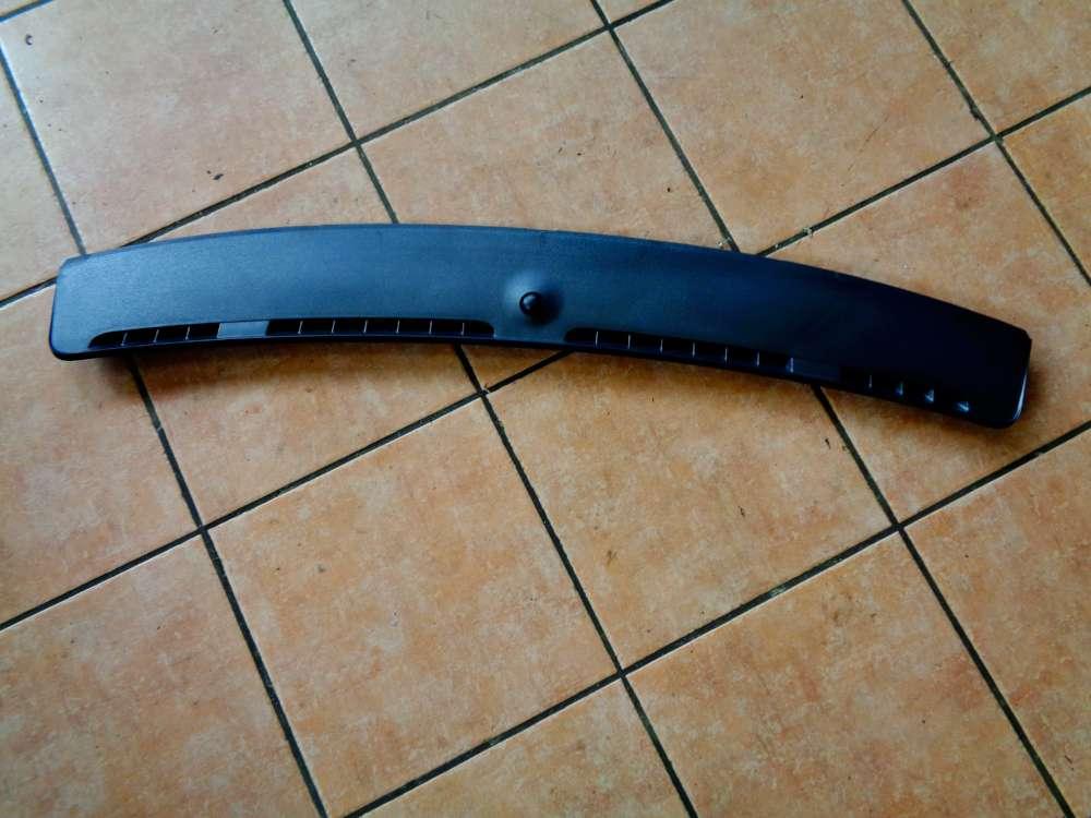 Fiat Punto 199 Frontscheiben Entfrostung Windschild 735352260