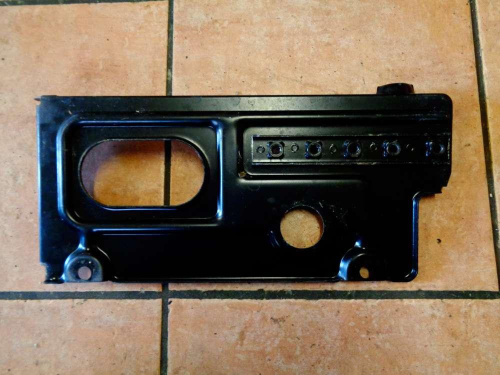 Audi A6 4B Bj:1998 Electrical Battery Tray 4B1805213