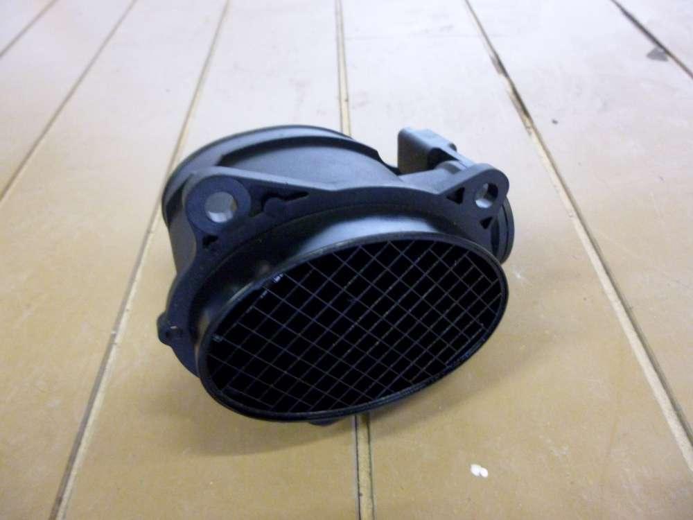 Ford Focus Bj.2006 Luftmassenmesser 9650010780
