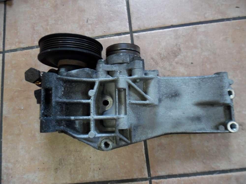 Seat Ibiza 6K Bj:2001 Servopumpe Halter Halterung Aggregateträger 032145169