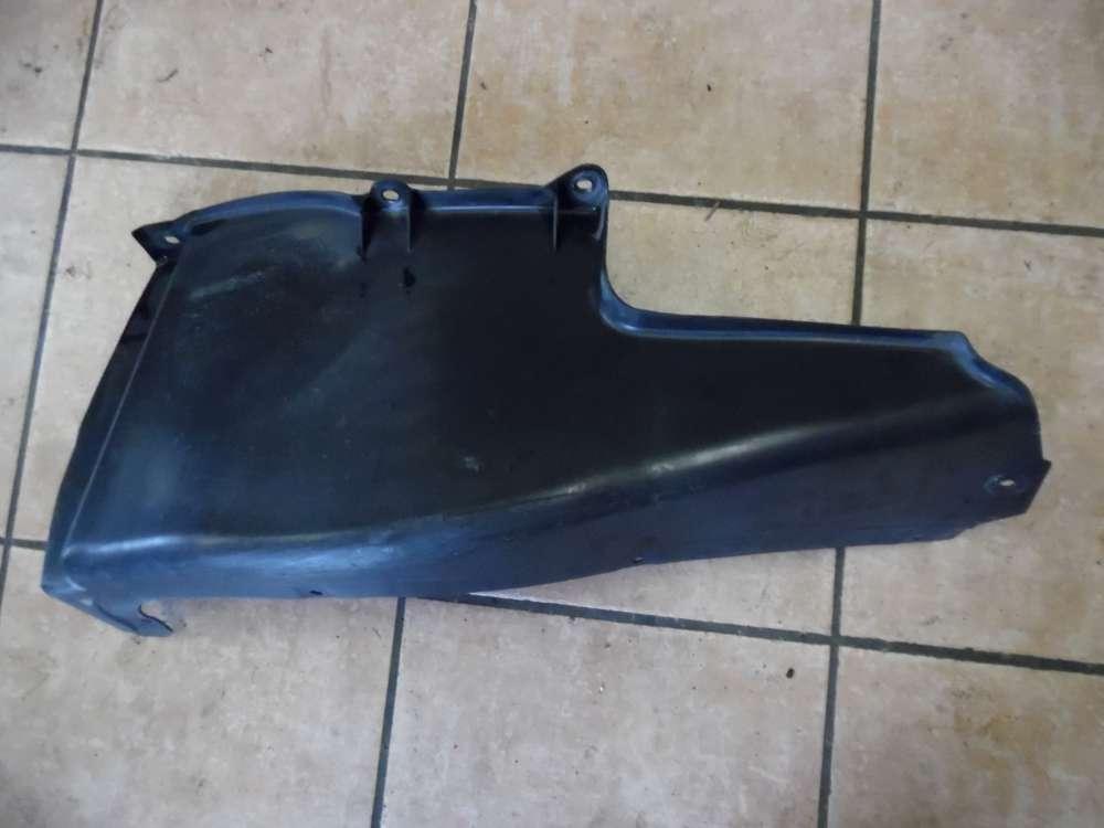 Seat Ibiza 6K Bj:2001 Unterfahrschutz Verkleidung Abdeckung Vorne Rechts 6K0825254