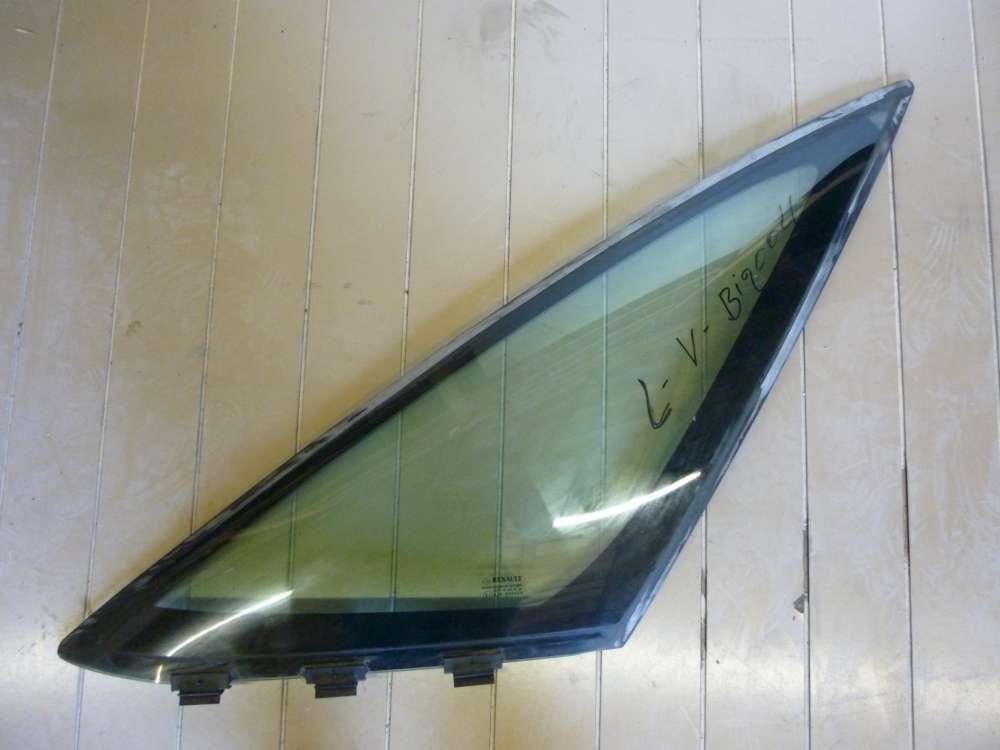 Renault Espace Dreieck Fenster Vorne Links 43R-000929