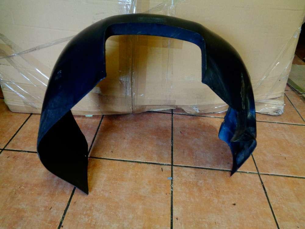 Seat Ibiza 6K Bj:2001 Radhausschale Innenkotflügel Vorne Links 6K0809961