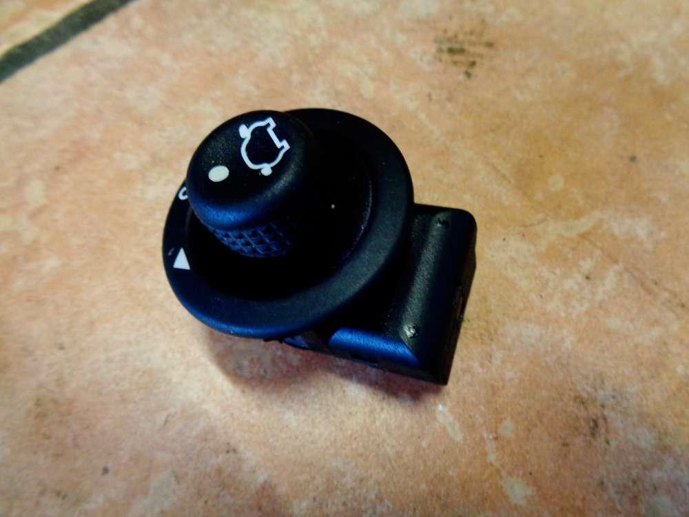 Ford Focus DNW Kombi 1.8 Schalter Außenspiegel Links 93B617B676BA