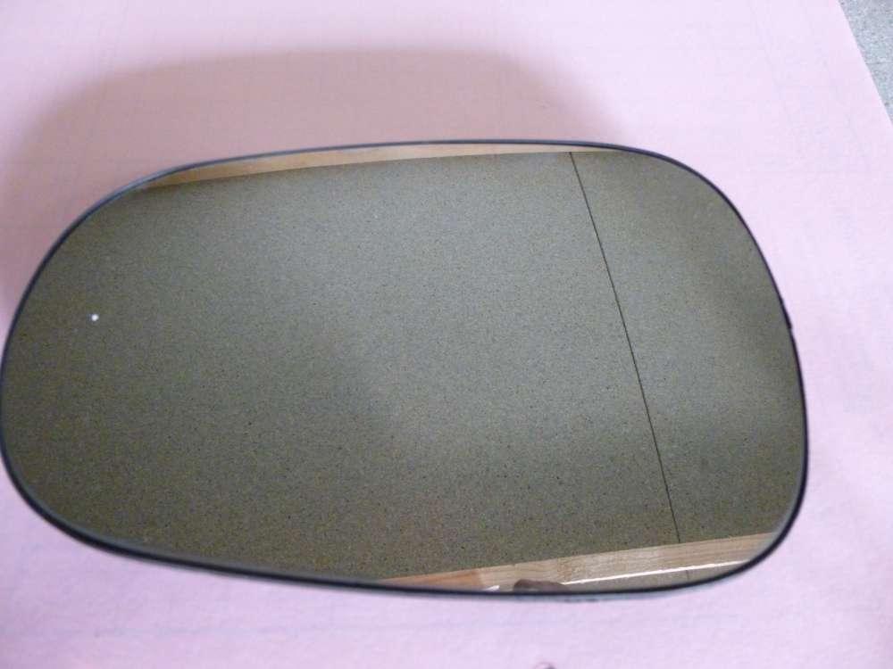 Renault Megane Spiegelglas Heizung Links 3925000
