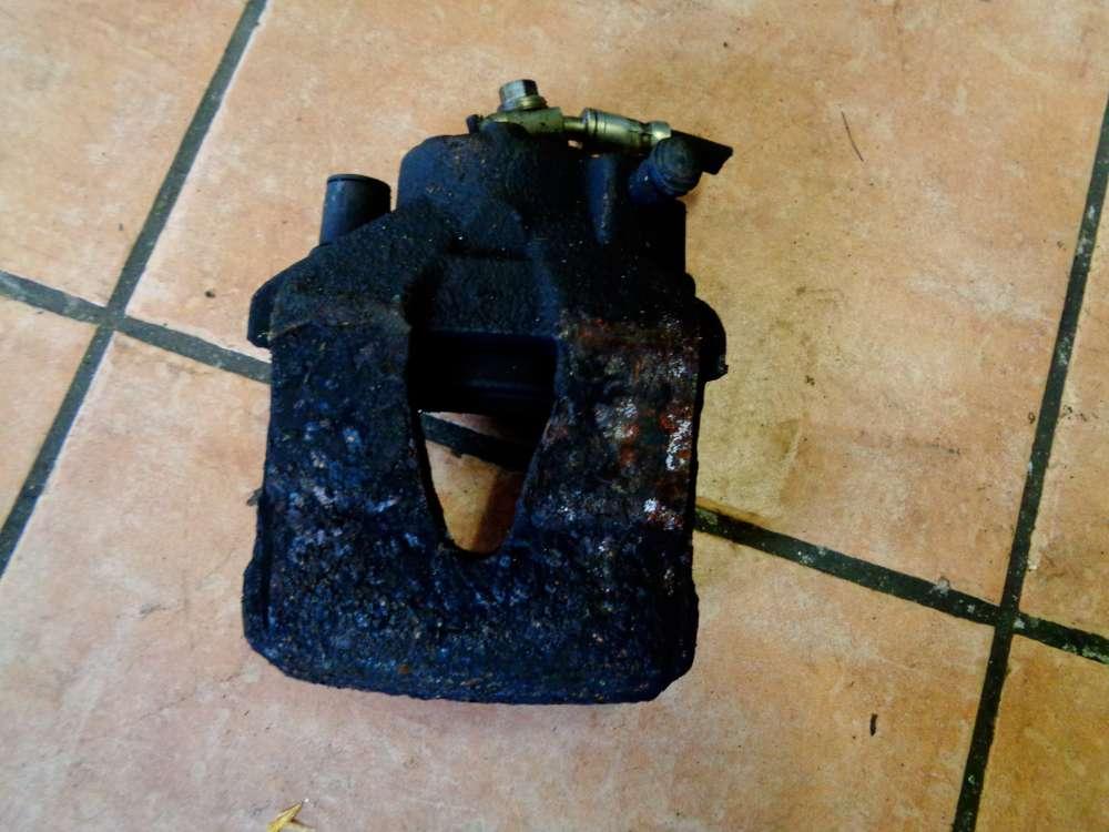 Skoda Fabia 6Y2 Bj:2003 Bremssattel Vorne Links