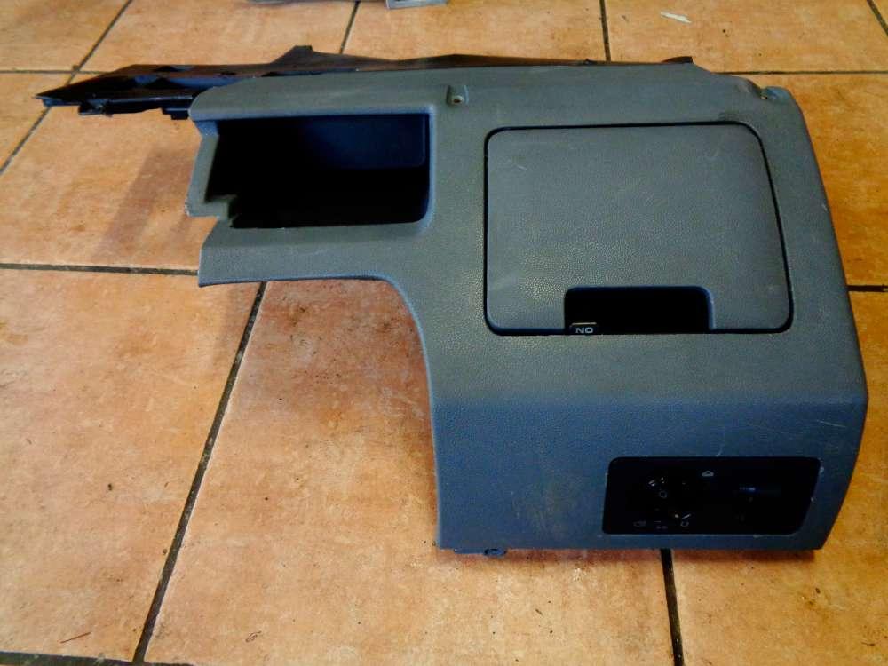 Skoda Fabia 6Y2 Bj:2003 Verkleidung Ablagefach Armaturenbrett Links 6Y1857920A