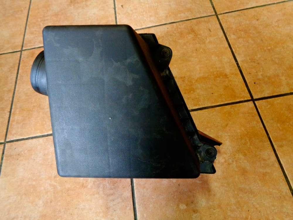 Skoda Fabia 6Y2 Luftfiltergehäuse luftfilterkasten 6Y0129620