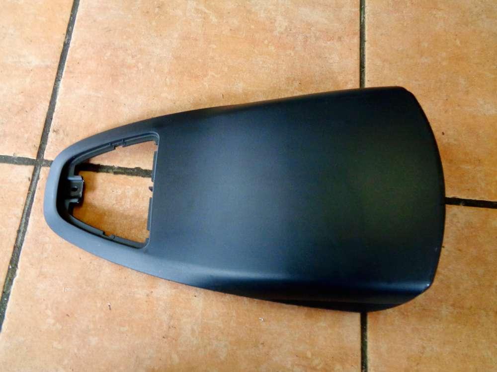 Opel Corsa D Bj:2008 Verkleidung Abdeckung 13205165