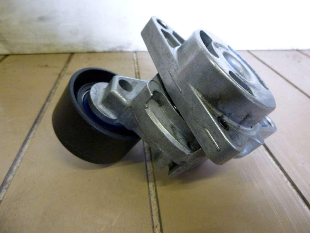 Renault Espace IV Keilriemenspanner Spanner Spannrolle 0802410121  8200761529
