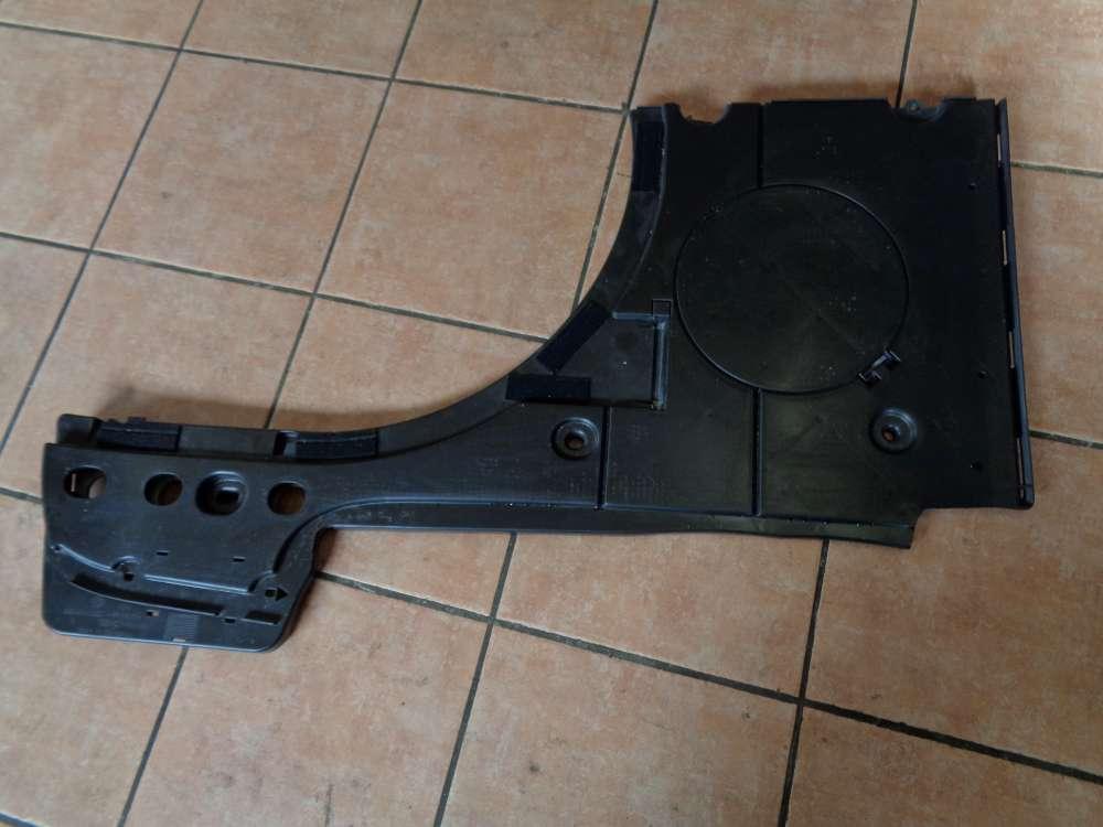 VW Passat 3B Bj:1997 Kofferraumboden Abdeckung Verkleidung Rechts 3B9864512