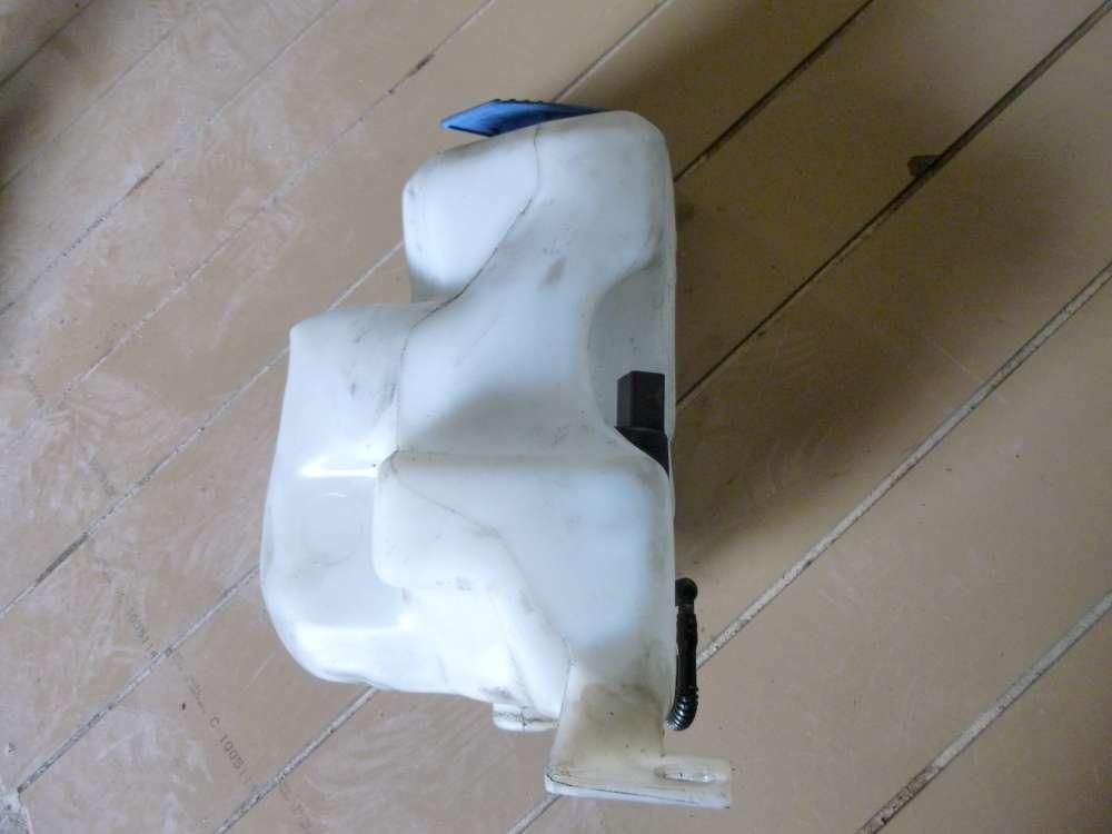 Skoda Octavia 1U Wischwasserbehälter mit pumpe 1J0955453NP