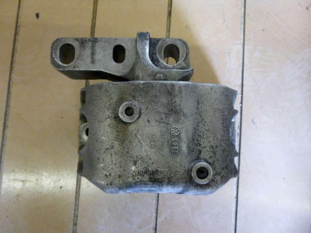 Skoda Octavia Motorlager Motorhalter 1J0199262BF