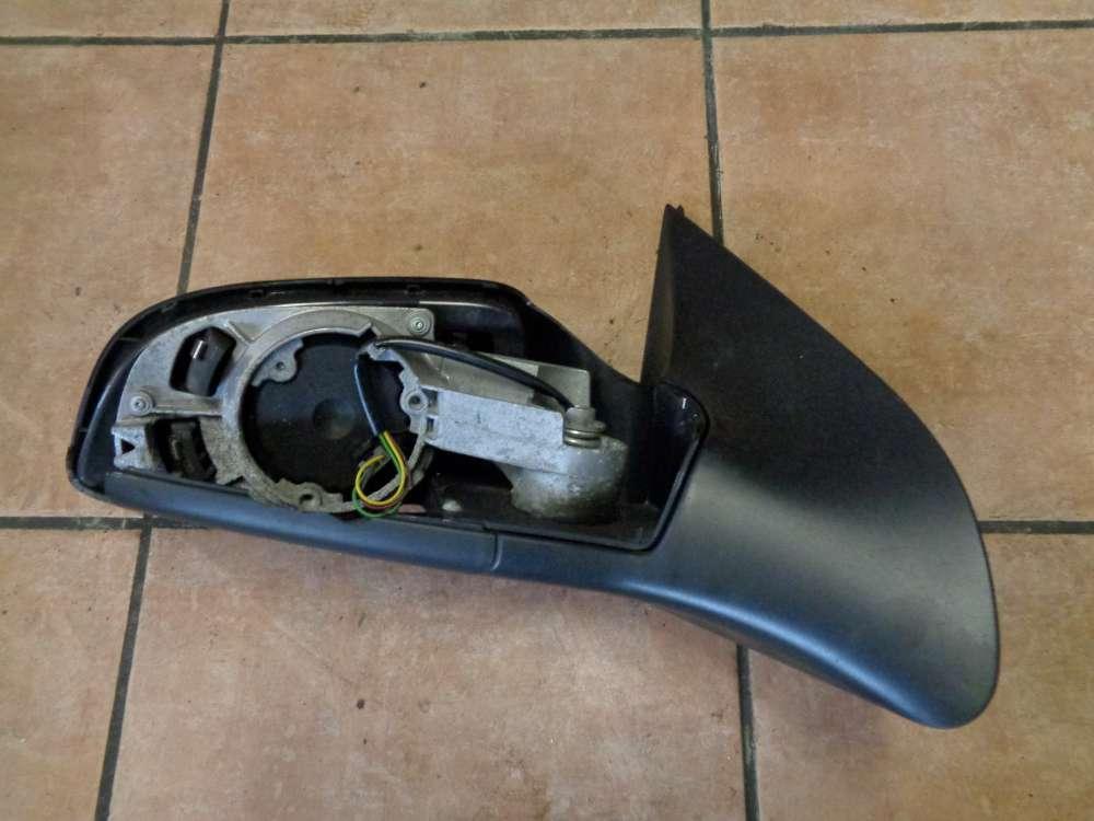 Opel Astra H Bj:2008 Außenspiegel Elektrisch Rechts 13252956