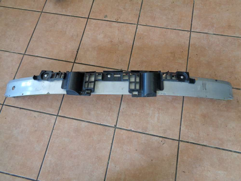 Opel Astra H 1.7 CDTI Bj:08 Stoßstangenträger vorne 24460537