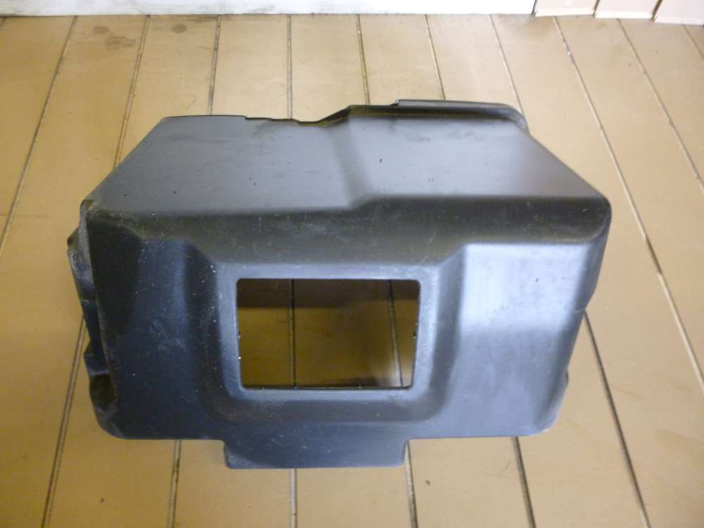 Skoda Octavia Batterieabdeckung Kasten 1J0915435