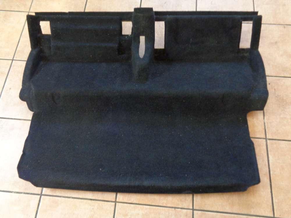 SMART Fortwo MC01 Bj:2006 Teppichboden Hinterteiltei 000 8819 V001