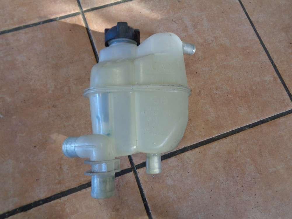SMART Fortwo MC01 Bj:06 Ausgleichsbehälter Kühlwasserbehälter 0005768V007