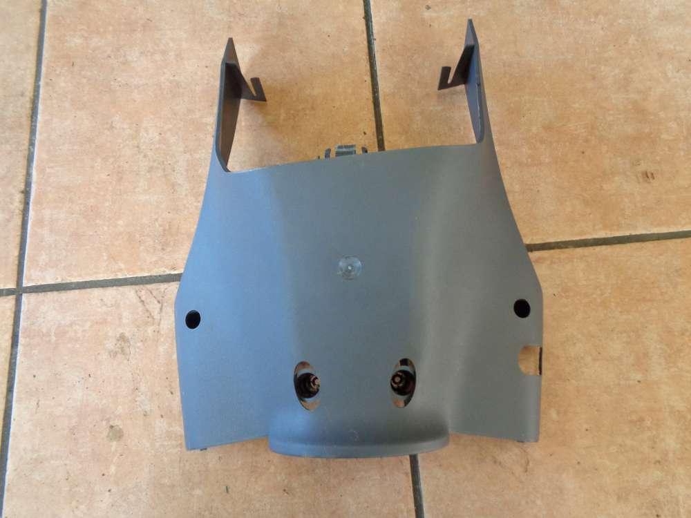 SMART Fortwo MC01 Bj:06 Lenkradverkleidung Verkleidung 0001186V022