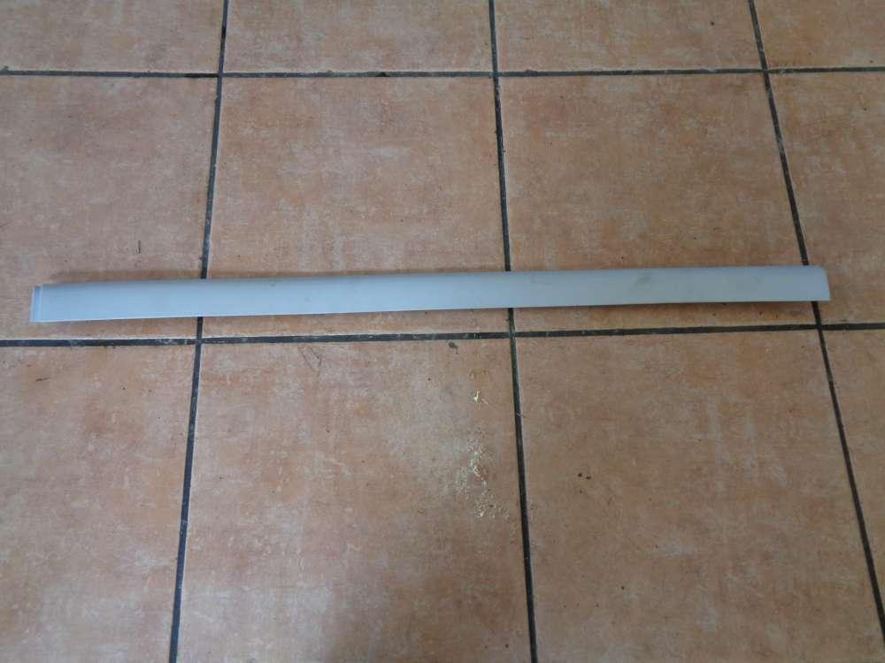 SMART Fortwo MC01 Bj:06 Himmelverkleidung Abdeckung Leiste Links 0000741V006