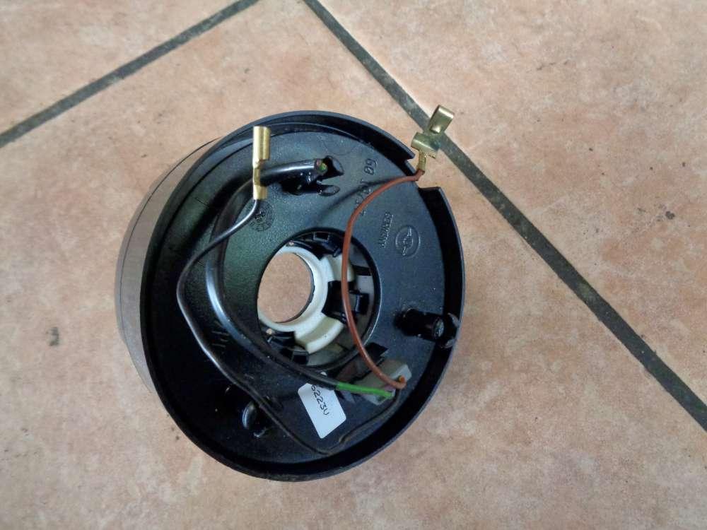 SMART Fortwo Bj:06 Schleifring Airbagschleifring Lenkwinkelsensor 0001240V016