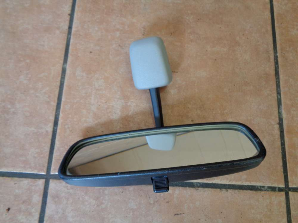 Honda CRV Rückspiegel Innenspiegel Spiegel E6-017013