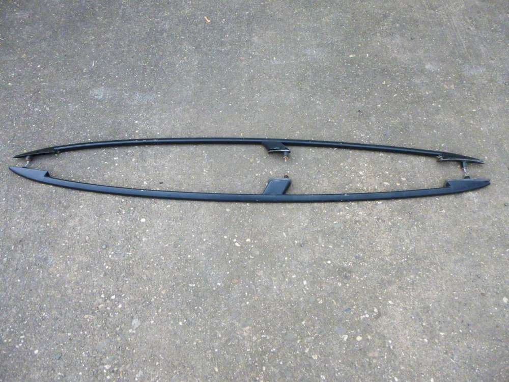 Ford Focus Kombi Dachreling 98ABN55123