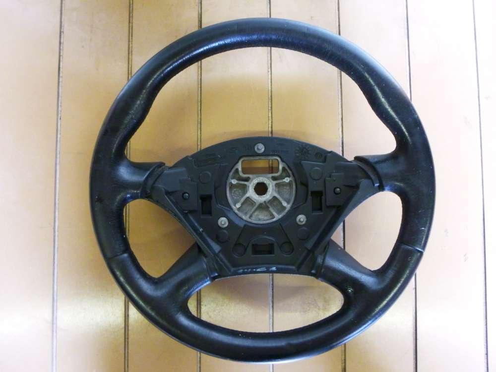 Ford Focus I Lenkrad 98AB3600BDW