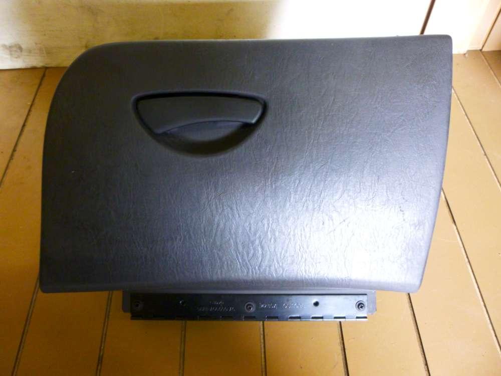Ford Focus I Handschuhfach Ablagefach 98AB-A06050
