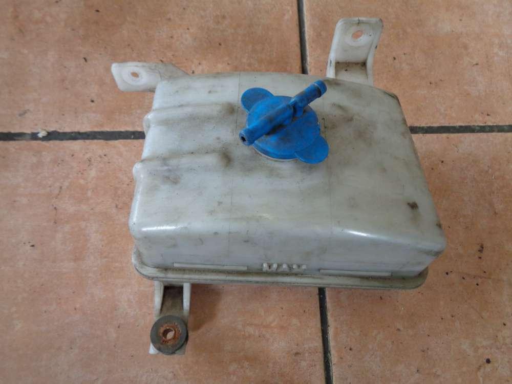 KIA Carens II 2,0 CRDi Bj:2003 Ausgleichsbehälter Kühlmittel 0K2KB15350