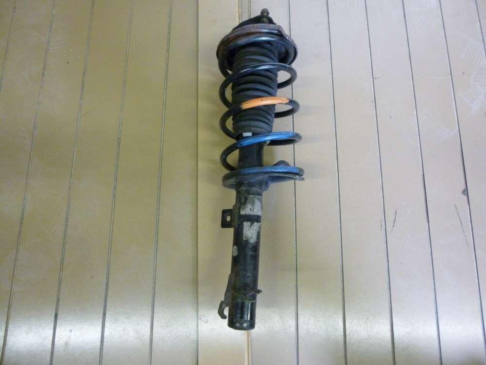 Ford Focus II DA3 Stoßdämpfer Vorne Links 98AG18K001-JB