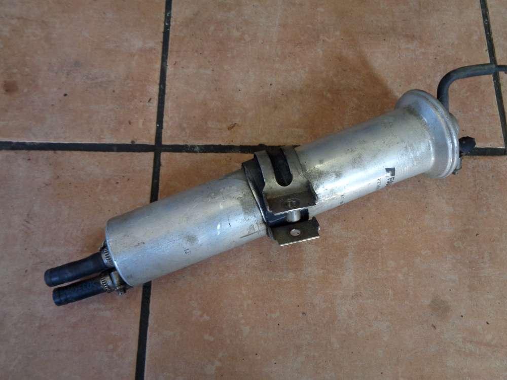 BMW 5er E39 Bj:2003 Kraftstoffpumpe Filter FT5589