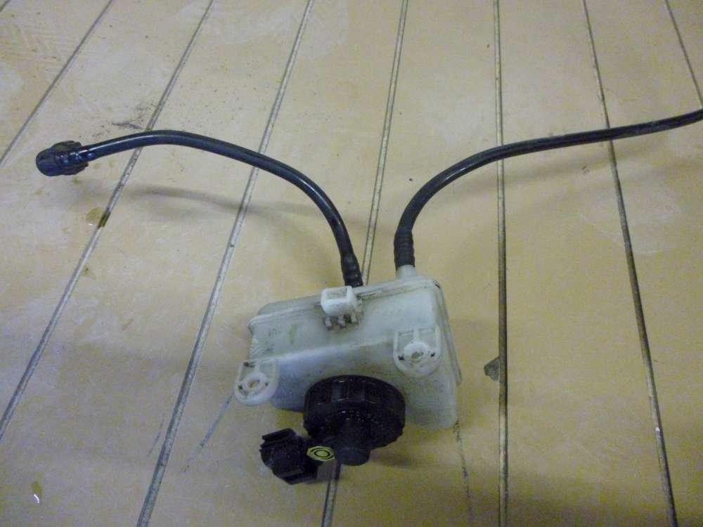 Ford Focus Bremsflüssigkeitsbehälter 98AB2C217AC