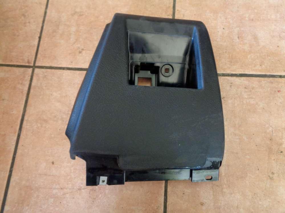 BMW 5er E39 Bj:2003 Verkleidung Instrumententafel Mittelkonsole 8268525