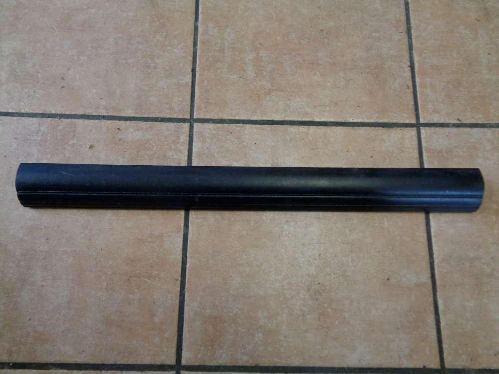 BMW 5er E39 Bj:2003 Einstiegsleiste Abdeckung Trittleiste Vorne Links 8159427