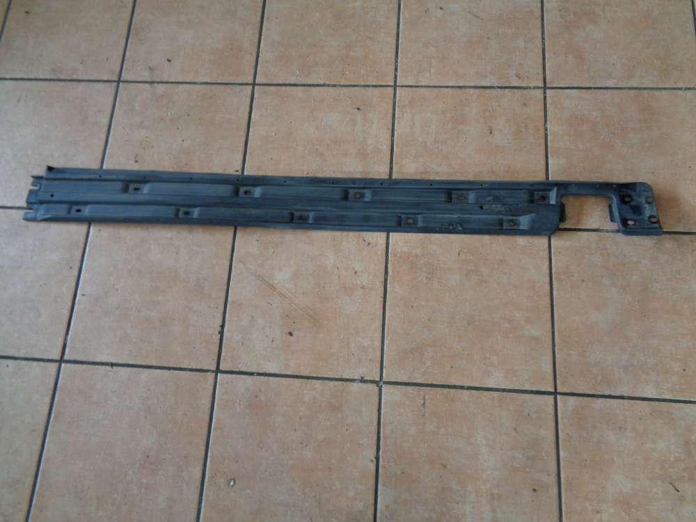 BMW 5er E39 Bj:2003 Abdeckung Schweller unten Rechts 51.71-8201496