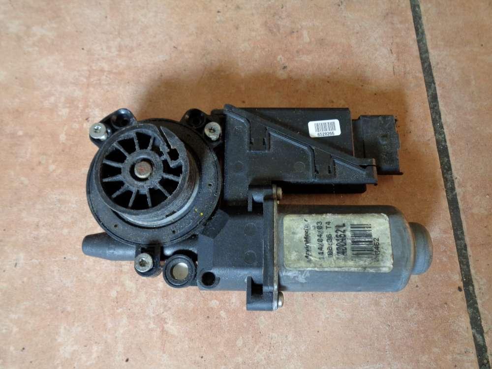 Renault Laguna II Fensterhebermotor Vorne Links 400462L