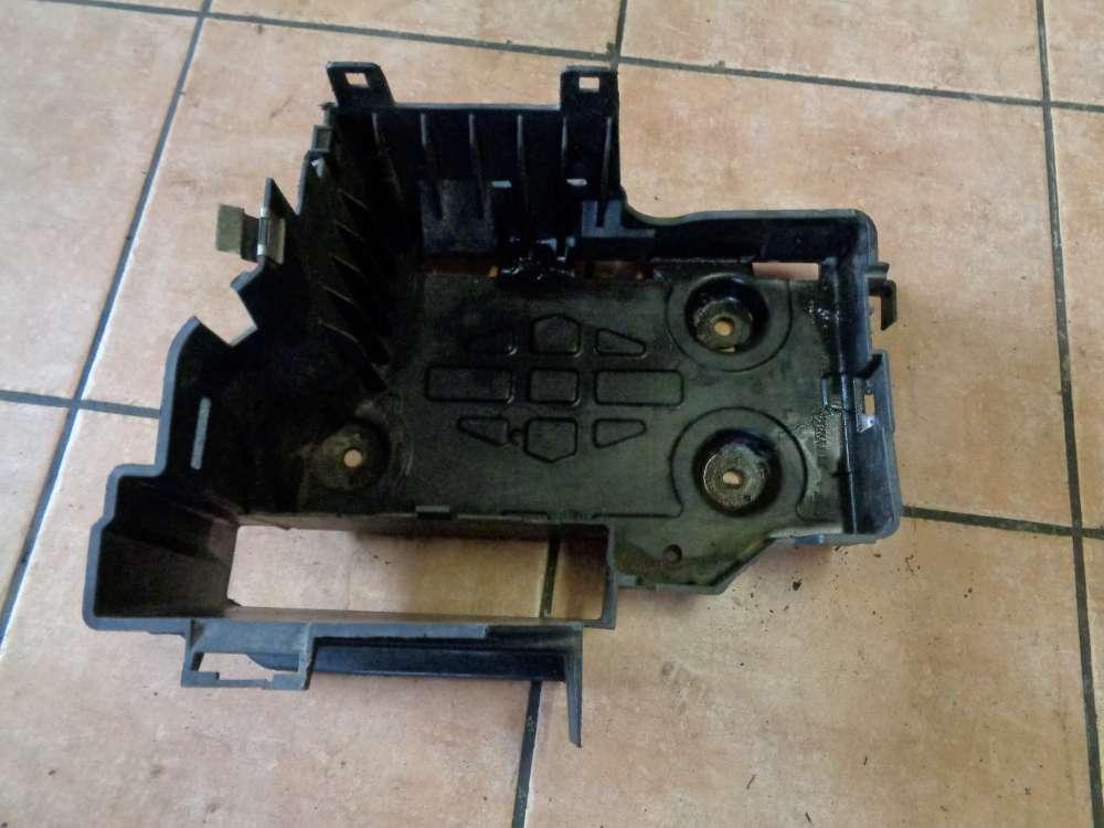 Renault Laguna II Batteriekasten 8200183327