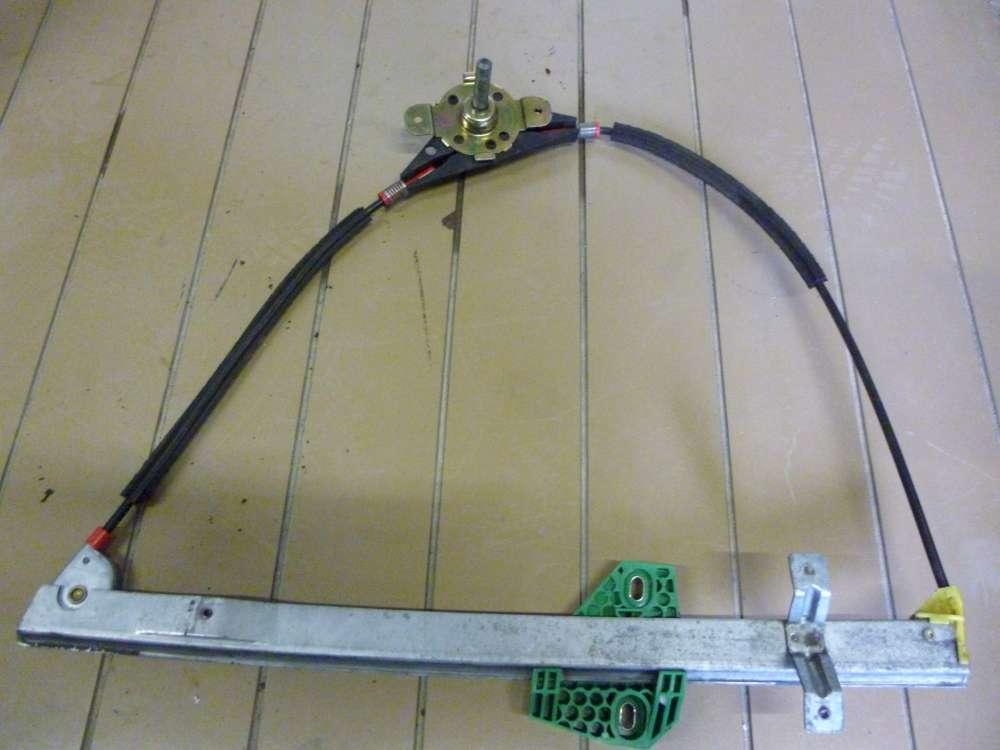 Ford KA Fensterheber Links 97KGB23201AF