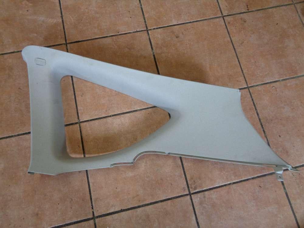 Seat Altea XL 5P Bj:2008 C-Säulen-Verkleidung Rechts 5P8867288