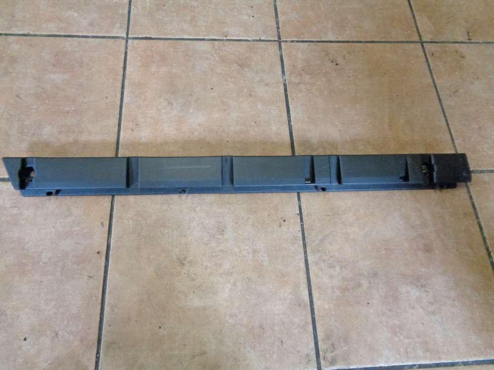 Seat Altea XL 5P Bj:2008 Halter Kofferraumverkleidung Links 5P5858833A