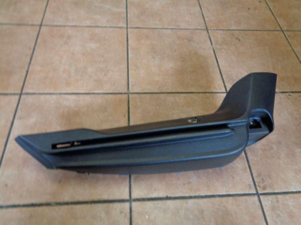 Seat Altea XL 5P Bj:2008 Kofferraumverkleidung Verkleidung Rechts 5P8867762