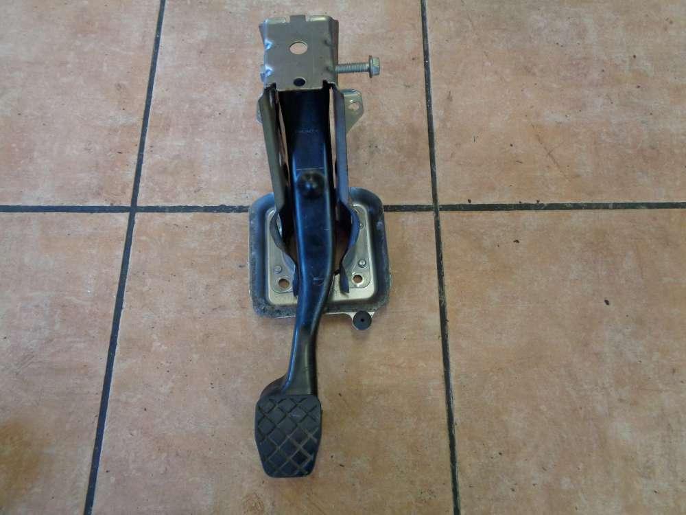 Seat Altea XL 5P Bj:2008 Bremspedal 1K1721057A