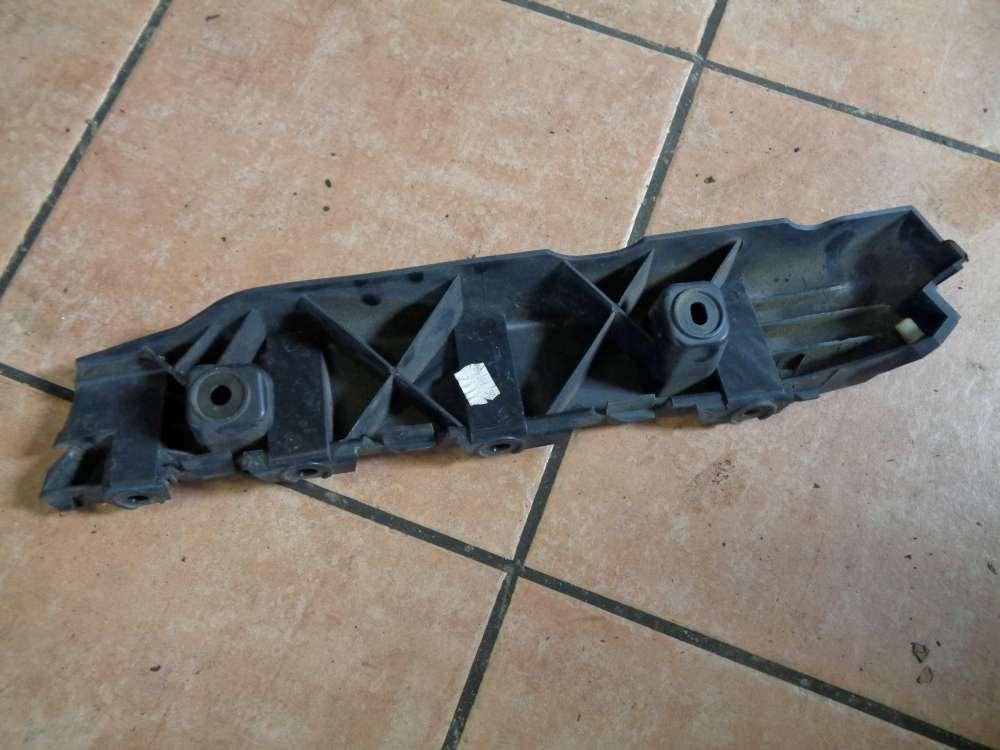 Seat Altea XL 5P Bj:2008 Führungsprofil Stoßstange Hinten Links 5P8807375