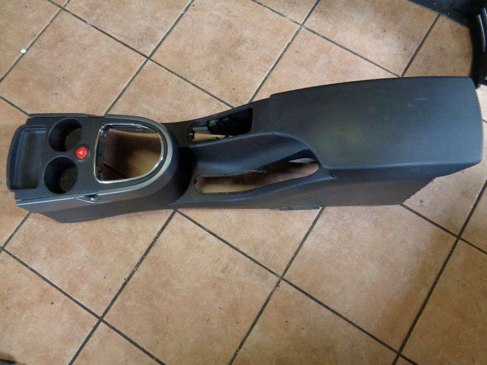 Seat Altea XL 5P Bj:2008 Mittelkonsole Mittelarmlehne Armlehne 5P0864251